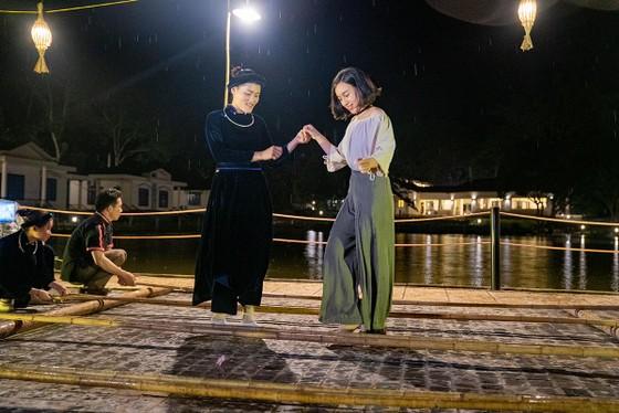 Saigontourist khai trương khu nghỉ dưỡng Sài Gòn – Ba Bể ảnh 6