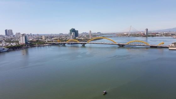 Đà Nẵng: Phía Đông Nam hội tụ tiềm năng phát triển đô thị, du lịch và dịch vụ ảnh 1