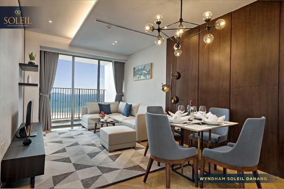 PPC An Thịnh ghi dấu ấn nội lực ở thị trường bất động sản nghỉ dưỡng ảnh 2