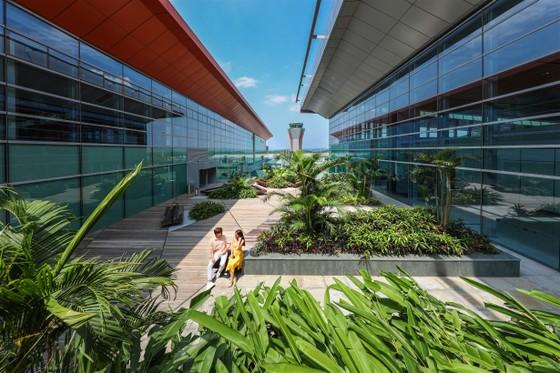 Đột phá hạ tầng Quảng Ninh, sức bật từ 'lò xo' kinh tế tư nhân ảnh 1