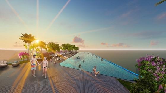 Khám phá siêu dự án nghỉ dưỡng mới trên tuyến đường nổi tiếng nhất Nha Trang ảnh 3