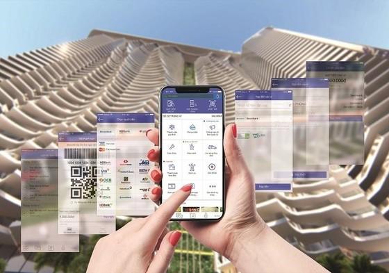 Công nghệ và thế hệ Millennial đã thay đổi tư duy phát triển bất động sản nghỉ dưỡng như nào? ảnh 3