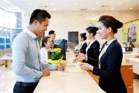 Nam A Bank đạt chứng nhận Tiêu chuẩn Iso10002:2018 về hệ thống quản lý chất lượng – sự hài lòng của  ảnh 2