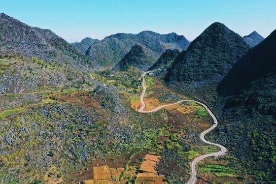 Hành trình Caravan kỷ lục khám phá vẻ đẹp vùng đất địa đầu tổ quốc ảnh 4