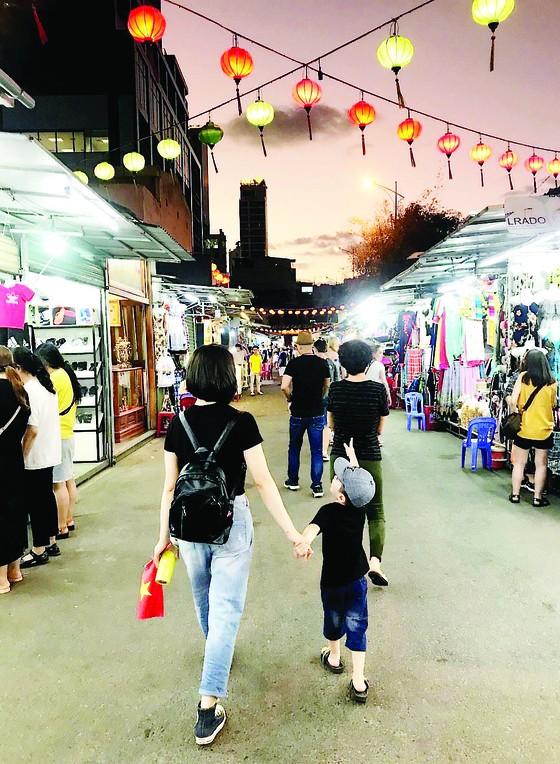 Yến sào Khánh Hòa - giá trị thương hiệu quốc gia ảnh 2