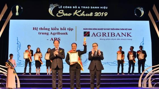 Agribank 2019 – duy trì vị thế dẫn đầu trong hoạt động kinh doanh đối ngoại ảnh 1