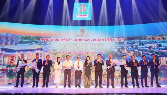 Triển vọng các dự án của Kim Oanh Group trong 6 tháng cuối năm 2020 ảnh 1