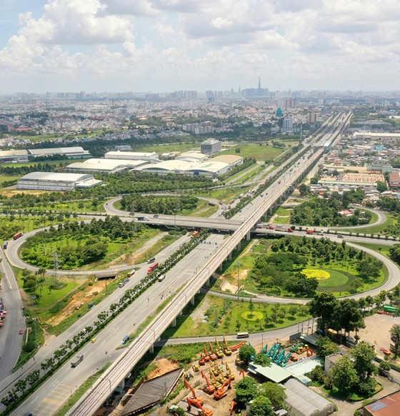 Thành phố Thủ Đức - Thành phố Sáng tạo: Những điều kiện cần và đủ ảnh 2