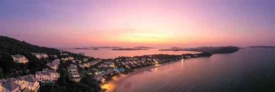 Nam Phú Quốc – Thương hiệu cao cấp mới của du lịch, bất động sản Việt Nam ảnh 3