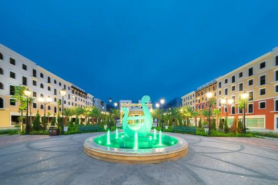 Nam Phú Quốc – Thương hiệu cao cấp mới của du lịch, bất động sản Việt Nam ảnh 4