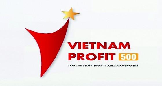 PYMEPHARCO lần thứ ba liên tiếp đạt Tốp 500 Doanh nghiệp Lợi nhuận tốt nhất Việt Nam ảnh 1