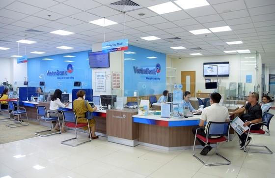 VietinBank tăng cường giải pháp phát triển tín dụng, thúc đẩy phát triển kinh tế - xã hội ảnh 2