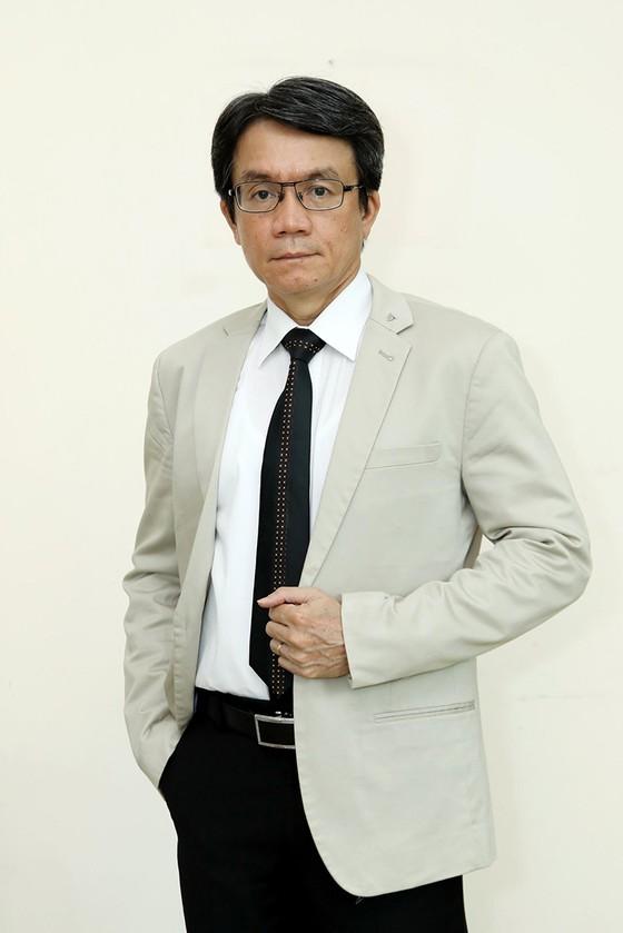 Cộng đồng doanh nghiệp hướng về Đại hội Đảng bộ TPHCM lần thứ XI ảnh 2