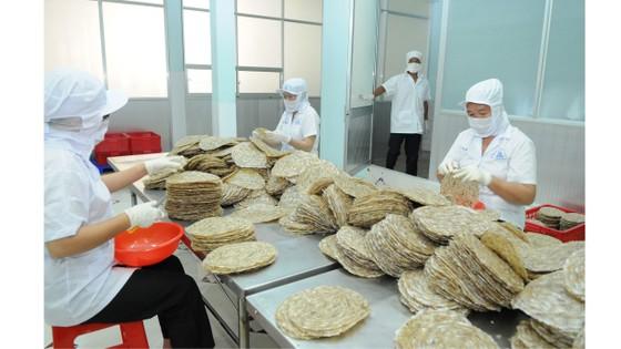 Dịch chuyển chuỗi cung ứng toàn cầu: Việt Nam nắm bắt nhiều cơ hội mới ảnh 1