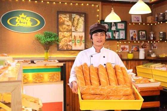 Ẩm thực Việt khiêm tốn trên màn ảnh ảnh 1