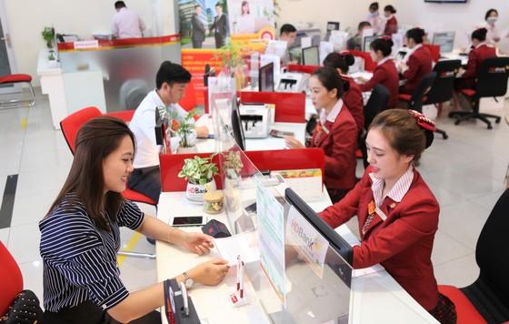 Gửi tiết kiệm ở HDBank nhận lộc tiền tỷ ảnh 2
