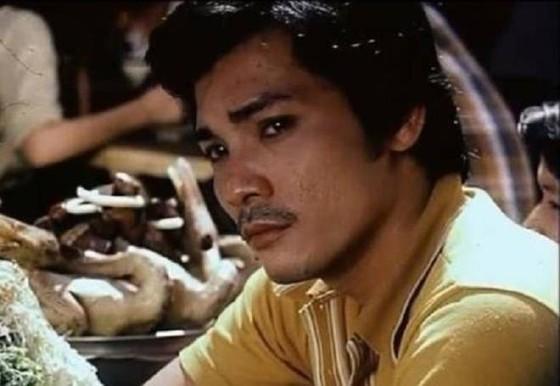 Tài tử 'Biệt động Sài Gòn' đột quỵ ở tuổi 65, từng thức trắng đêm lo không đủ tiền gửi vợ con ảnh 2