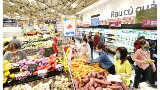 Chương trình mỗi xã một sản phẩm - OCOP: Nâng giá trị nông sản Việt ảnh 2
