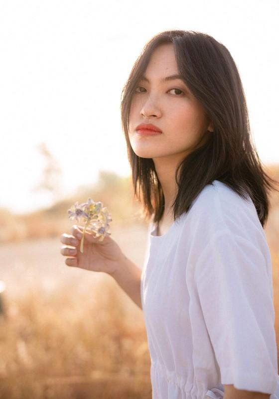 Ca sĩ Nguyên Hà: Muốn là người kể chuyện qua âm nhạc ảnh 1