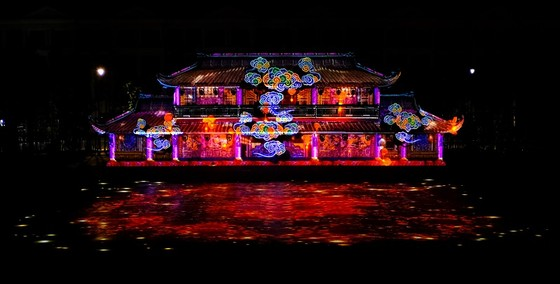 Nín thở chờ ngày khám phá 'Ngàn lẻ 1' trải nghiệm bất tận chỉ có ở Phú Quốc United Center ảnh 3
