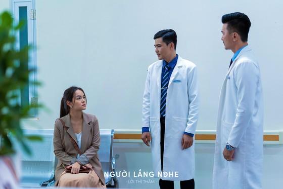 Điểm sáng phim Việt ảnh 1