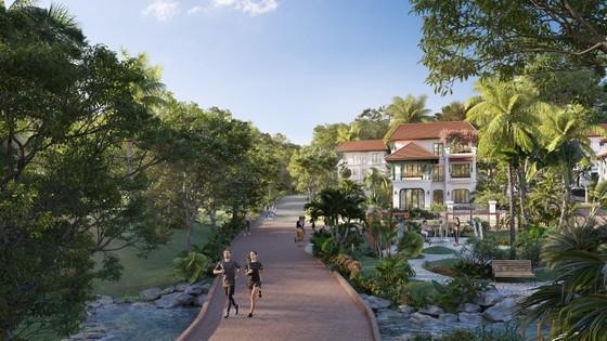 Nội lực mạnh mẽ cùng nhiều xung lực mới, Nam Phú Quốc là 'ngôi sao' trên thị trường bất động sản biển ảnh 4