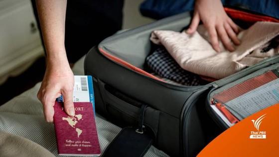 Chính sách thu hút nhân tài nước ngoài của Thái Lan ảnh 1