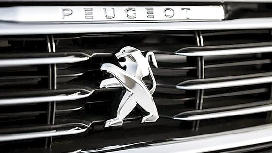 Những giá trị bền vững theo thời gian của thương hiệu Peugeot ảnh 1