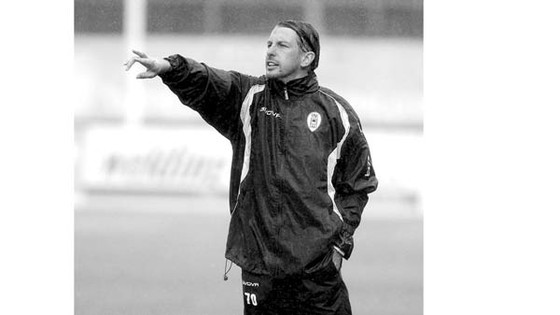 Stefano Vecchi quả quyết Inter sẽ chơi nghiêm túc trong 3 trận cuối mùa.