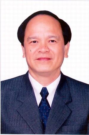 Kỷ luật cảnh cáo nguyên Bí thư Tỉnh ủy Bình Định Nguyễn Văn Thiện ảnh 1