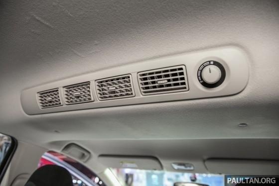 Mitsubishi ra mat xe gia dinh 7 cho Xpander hinh anh 16