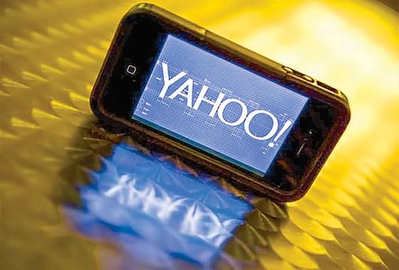 Yahoo nhắm thị trường game Nhật Bản ảnh 1