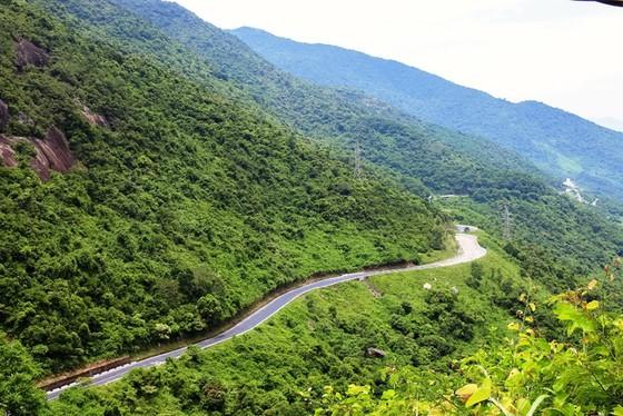 Cung đường cuốn hút nhất thế giới tại Việt Nam khiến nhiều người ngỡ ngàng - ảnh 15