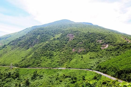 Cung đường cuốn hút nhất thế giới tại Việt Nam khiến nhiều người ngỡ ngàng - ảnh 16
