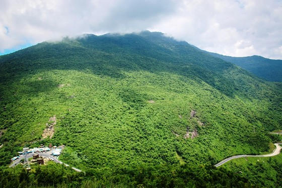 Cung đường cuốn hút nhất thế giới tại Việt Nam khiến nhiều người ngỡ ngàng - ảnh 24