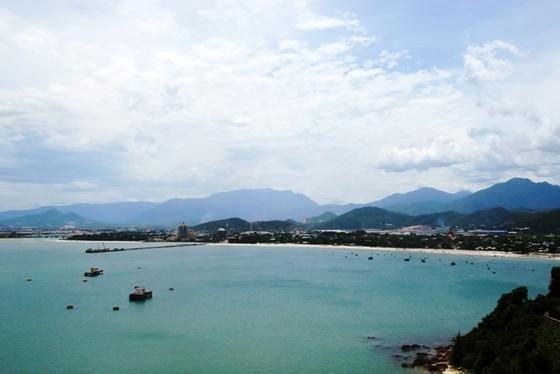 Cung đường cuốn hút nhất thế giới tại Việt Nam khiến nhiều người ngỡ ngàng - ảnh 29