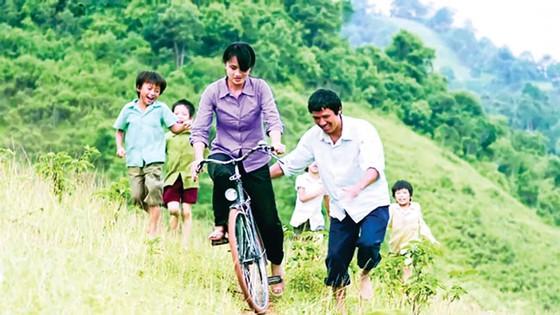 Phim tư nhân độc chiếm  điện ảnh Việt ảnh 2