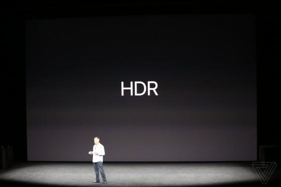 iPhone 8/8 Plus và iPhone X chính thức được ra mắt ảnh 71