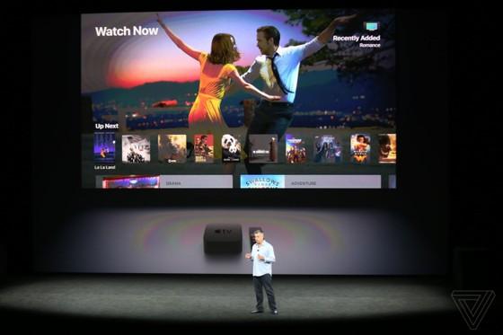 iPhone 8/8 Plus và iPhone X chính thức được ra mắt ảnh 73