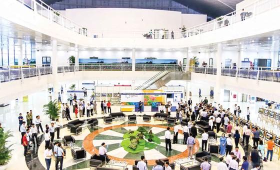 Đà Nẵng  sẵn sàng cho APEC ảnh 9