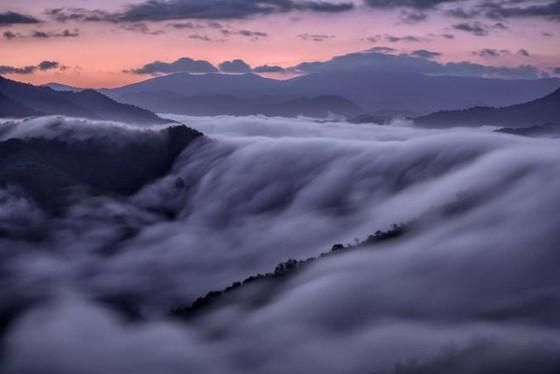 12 vùng sông nước tuyệt đẹp trên thế giới - Ảnh 10.