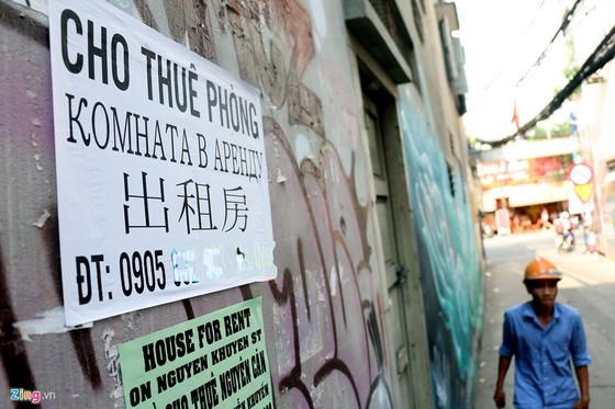 'Den Nha Trang ma ngo nhu dang o pho Tau, nuoc Nga' hinh anh 15