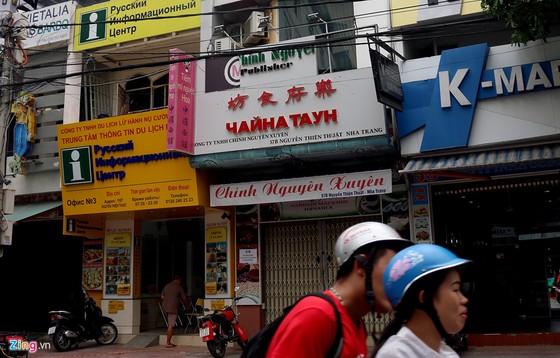 'Den Nha Trang ma ngo nhu dang o pho Tau, nuoc Nga' hinh anh 4