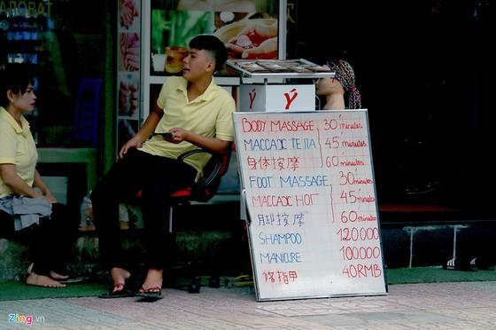 'Den Nha Trang ma ngo nhu dang o pho Tau, nuoc Nga' hinh anh 7