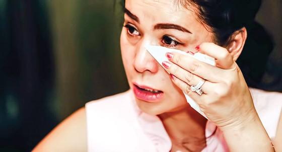 Đại gia Việt  loay hoay trong cảnh lầm than ảnh 2