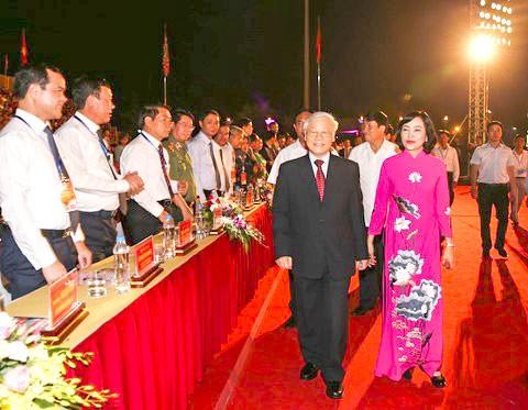 Nhà nước Đại Cồ Việt: Dấu mốc lịch sử dân tộc ảnh 3
