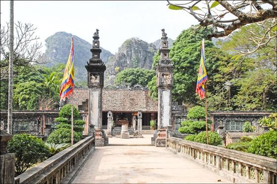 Nhà nước Đại Cồ Việt: Dấu mốc lịch sử dân tộc ảnh 2