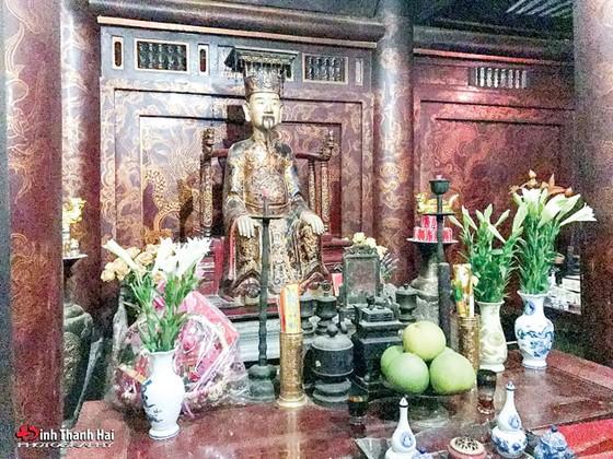 Nhà nước Đại Cồ Việt: Dấu mốc lịch sử dân tộc ảnh 1