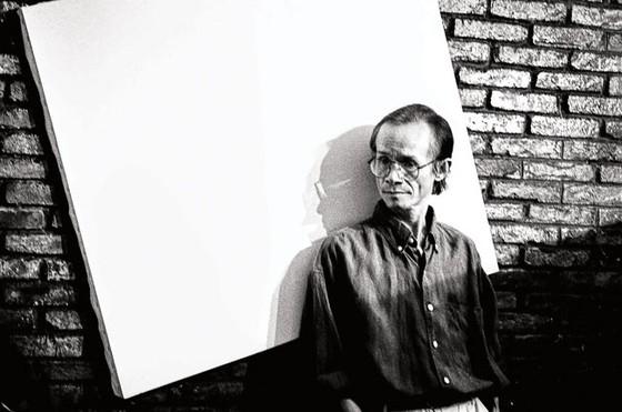Trịnh Công Sơn - Tình yêu quê hương ảnh 1