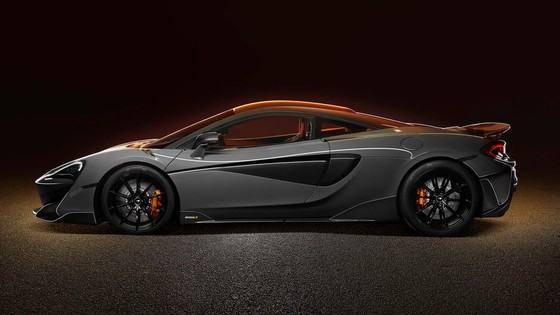 McLaren 600LT ra mat, gia tu 243.000 USD hinh anh 3